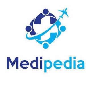 Medipedia (MEP) Airdrop