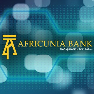 AFRICUNIA-introducing an innovative banking model allowing the use of digital currency without hurdles