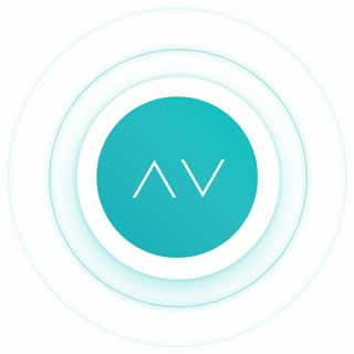 BRAVO Pay (BVO) Airdrop