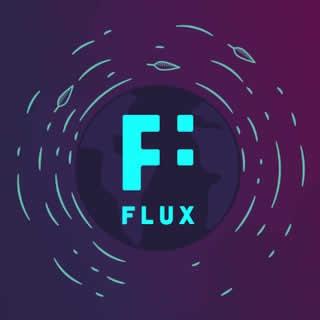 FLUX Protocol Airdrop