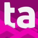 Tachain Airdrop (1000 TCHN)