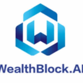 WealthBlock 1,350 TRIM ($270)