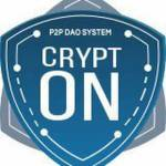 Crypt-ON (IPT) Airdrop