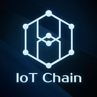 IoT Chain (ITC) Airdrop & Bounty