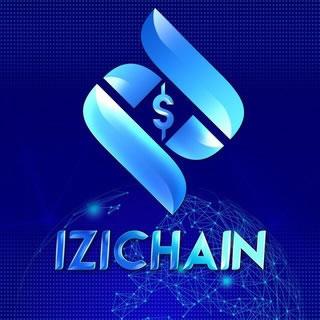 IZIChain Network – Global Platform for Capital Connection