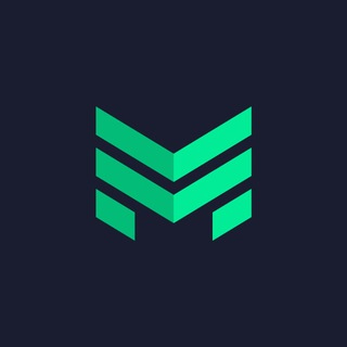Membrana MBN Airdrop – up to $100