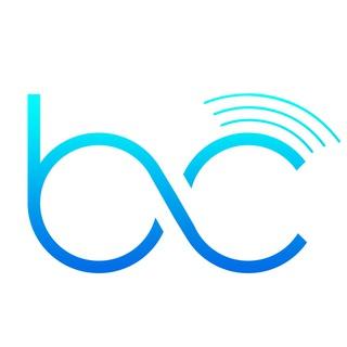 BioCrypt Airdrop (5000 BIO + 1000 per referral)