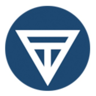 TheVault Foundation Airdrop-800 VSS (200 per referral)