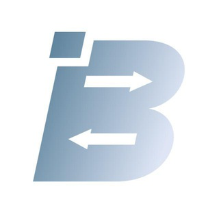 Bitsdaq official partner of Bittrex Exchange (1500 BXBC) + 800 per ref