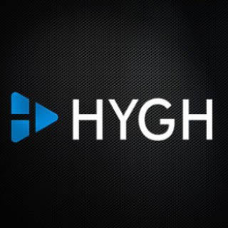 HYGH-global outdoor advertising network using AdTech – $1,250,000 Bounty and Airdrop