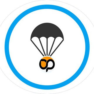 COY Airdrop: Maximize Your Trading Profit with CoinAnalyst A.I.