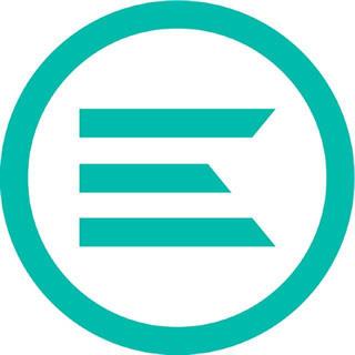 EVEN Network (Cross-Chain Interaction) 1500 token Airdrop