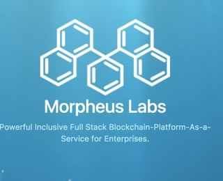 Morpheus Labs and QuarkChain SmartDrop Campaign! ($25 up to $2500 from a pool of $500,000)
