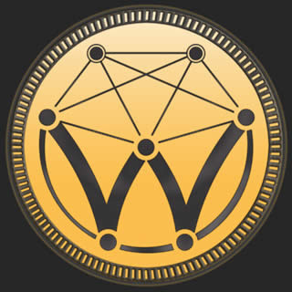 WebDollar (Currency of the Internet) Airdrop