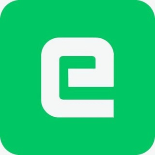 eFIN: trade crypto across different chains (1,000 free EFIN)