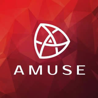 Amuse (AMS ) Airdrop event with Latoken – $15