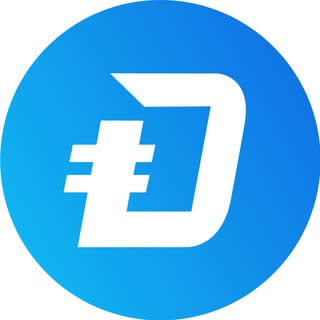 Dolla – Solution for B2B, B2C, F2F, B2S payments (12,500 DLA Tokens)