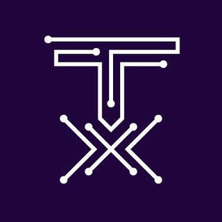 TOR-X Airdrop (ecosystem for decentralized cross-chain exchange)-$58