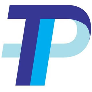 Tronipay (TRP) Airdrop – up to $40