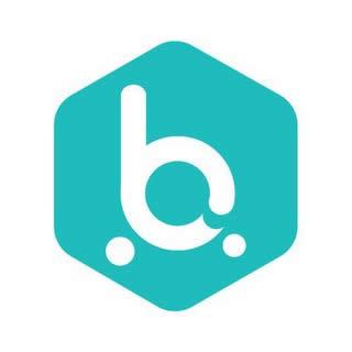 BlockCart (BCART) Airdrop