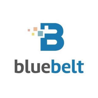 BlueBelt Airdrop -200,000 BBXC (Fiat-to-Crypto Exchange)