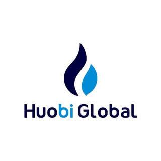 Huobi Global Airdrop (Reserve up to 1000 RSR)
