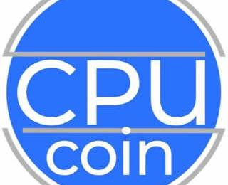 Share from 2 million CPU Tokens in partnership with QoinPro.