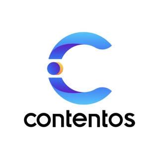 Contentos Community Reward Program (250,000 COS Airdrop)