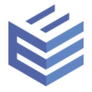 Enverex ($25 ENVX) Airdrop