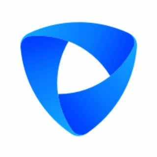 Pivot Airdrop : Up to $500-Share from 1000000 PVT daily bonus pool (Legit)