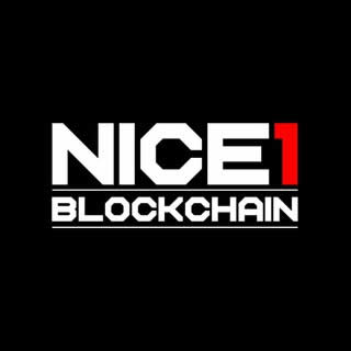 Nice1 Airdrop (15000 N1) : VideoGame Ecosystem