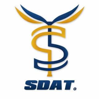 SDAT Class-01 Bounty (7700 SDAT Airdrop (1 SDAT = $0.05 ~ $385))
