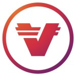 Verasity Airdrop (2500 VRAB)-Attention-Based Platform for Video Rewards