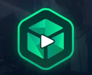 Cubiex eSports (Share from 100,000 CBIX Tokens Campaign)- Listed