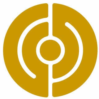 iCoin Airdrop ~$16 + $4 iCoin per referral