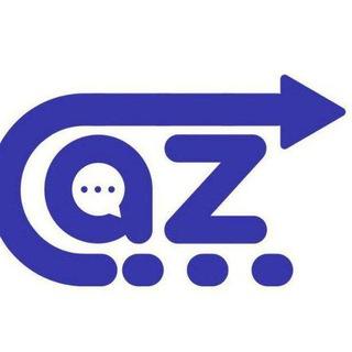 CazPlus Airdrop (6000 CAZ)