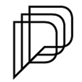 DipChain (DIPC) Airdrop