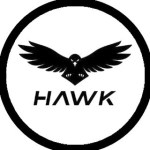 Hawk Network Bounty Event(12,500+ HAWK ~ $20)