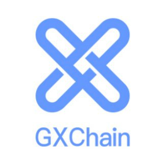 Bcnex and GXChain Bounty Event (2000 GXC)