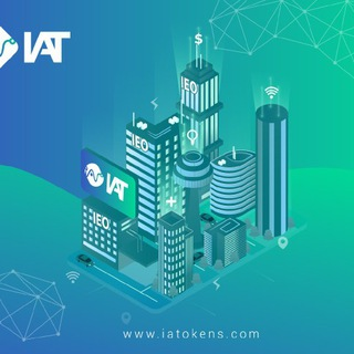 Instant Assets Tokens (IAT Airdrop) with Probit Exchange ~$25
