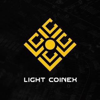 LightCoinEx – 2 ways Airdrop (2000 LCG + Free ETH)