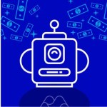 Monnos Airdrop (25,000,000 MNS tokens worth 2.3 Million USD