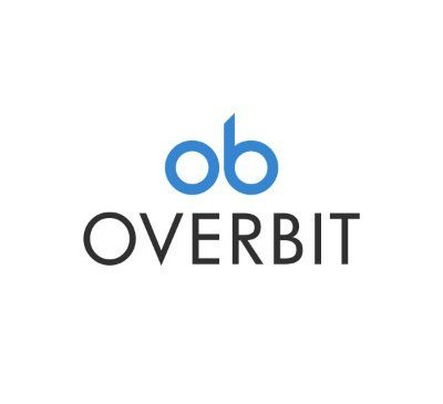 Overbit Airdrop: Bitcoin derivative trading platform ($1 Million USD giveaway)
