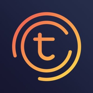 TomoChain and FTX Airdrop Event (5000 TOMO)