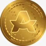 AMZ Coin Airdrop