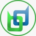 Beldex Airdrop - first Sharia'h compliant exchange