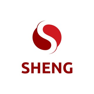 ShengWorld Airdrop – World's 1st B2B4C Lifestyle & Wellness Blockchain Platform