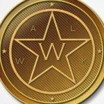 Walkex Airdrop (50 Walk Coin ~ €25)