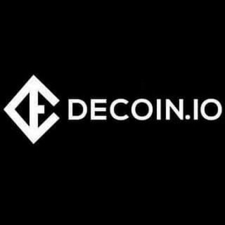 Decoin Airdrop (500,000 DTEP and 20,000 USDT)