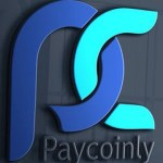Paycoinly Pre-launch giveaway -  Up to $100